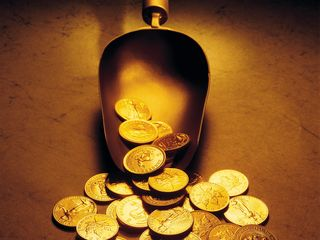 Gold_coins-6908